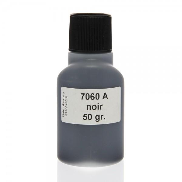 Coloris / Kupietz encre pour tissu 7060